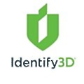 Identify3D logo