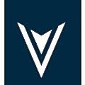 Vantage Tag Systems logo