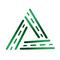 Avenue Therapeutics logo