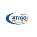 4TiGO logo