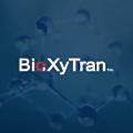 BioXyTran logo