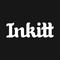 Inkitt