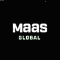 MaaS Global logo