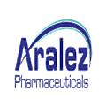 Aralez Pharmaceuticals Canada logo