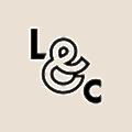 Lift & Co. logo