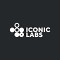 Iconic Labs logo