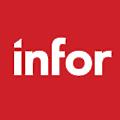 Infor logo