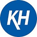 Kaufman, Hall & Associates logo