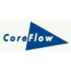 CoreFlow