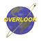 Overlook Systems Technologies
