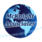 McKnight Associates logo