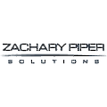 Zachary Piper logo