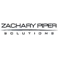 Zachary Piper