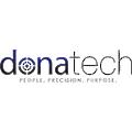 Donatech