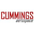 Cummings Aerospace logo