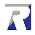 Rampart Technologies Corporation