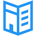 PropertyBook NYC logo