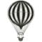 Flight Ventures logo