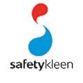 Safetykleen logo