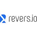 Revers.io