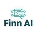 Finn.ai logo