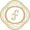 Flont logo