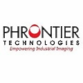 Phrontier Technologies logo