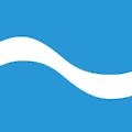 Streambox logo