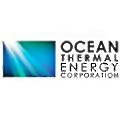 Ocean Thermal Energy logo