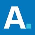 Asigra logo