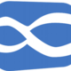 PathMotion logo