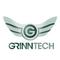 Grinntech logo