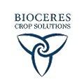Bioceres Crop Solutions