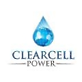 ClearCell Power logo
