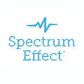 Spectrum Effect logo