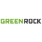Greenrock logo