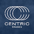 Centric Brands
