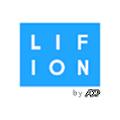 Lifion logo