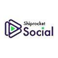 Shiprocket Social logo