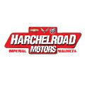 Harchelroad Motors logo