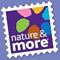 Nature & More logo