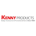 Kenny Products logo