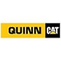 Quinn Cat logo