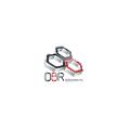 DBR Associates logo