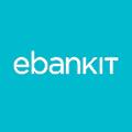 ebankIT logo