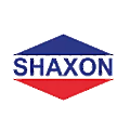 Shaxon Industries logo