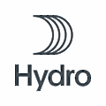 Norsk Hydro logo