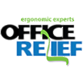 Office Relief logo