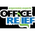 Office Relief
