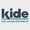 Kide logo